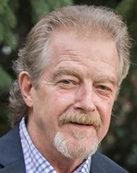 Keith Owen Tattrie