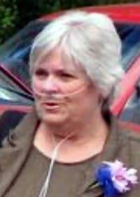 Irene MacDougall Eigner