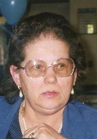 Elizabeth Sonia Young (Liz)