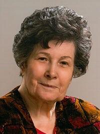 Maria Albertina Rocha