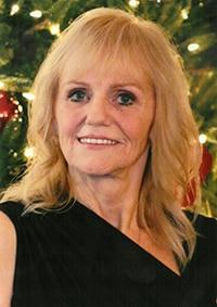 Linda Cisecki Pavitt
