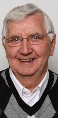 Peter Nicol Reid Clark