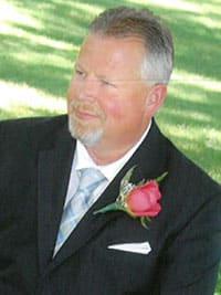 Clayton Emmett Jennings