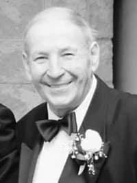 Peter Hegedus