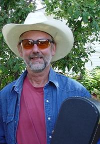 Larry Henryk Sieniuc