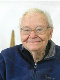 John Randal Wozny