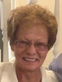 Diana Laurette Roberge