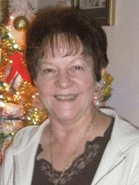 Donna Ann (Bielech) McRorie