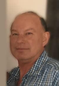 John W. Puddester
