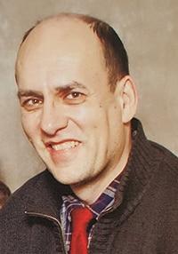 Jack Vrdoljak
