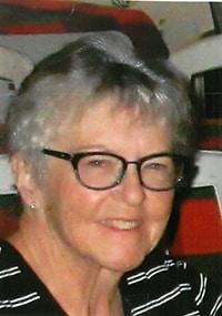 Carol Leigh MacLean
