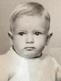 Jose Luciano Ganhoto