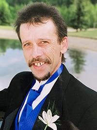 Manuel Eduardo Cordeiro