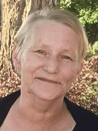 Irene Maria Bertling