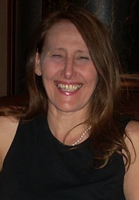 Lorna A. Sutherland