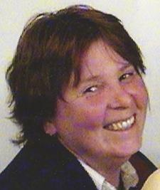 "Carolyn ""Carol"" Anita Kauther (Coombs)"