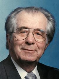 Willi Zierath