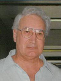 Alex Skedanuk