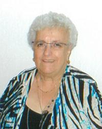 Maria Do Rosario Martins