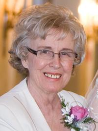 Sharon Yasinski