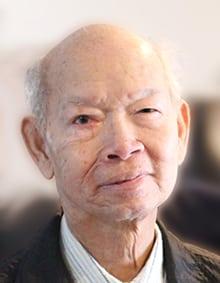 Hou Kwong Tung