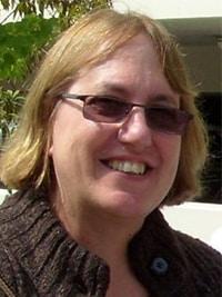 Laura Sass