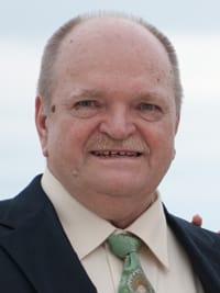 Henryk Stanislaw Wojtalik