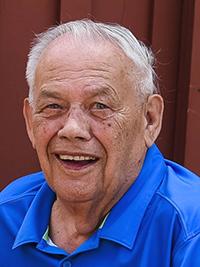 Steve Kulych