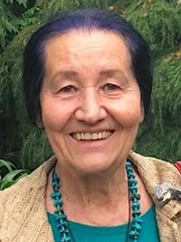 Gabriella Hajdu