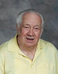 Rudy Podzuck