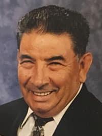 Giovanni Abella