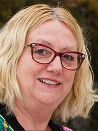 Ellie Merrick