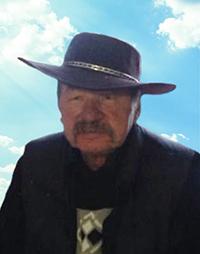Joseph Dennis Paul