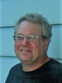 Kenneth Joseph Christiansen