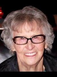 Hilda Amanda Parser