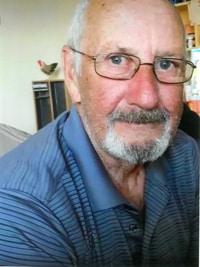 Kenneth George Watson