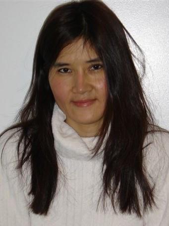 Meng Chang Lin (Linya)