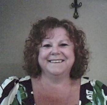 Sheila Dolan