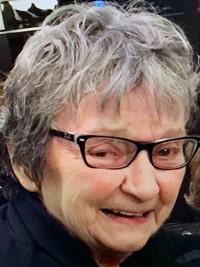 Barb Halasz