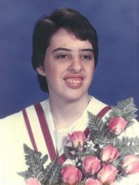 Laura Pavao