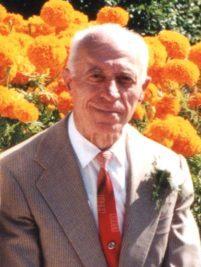 George Limneos