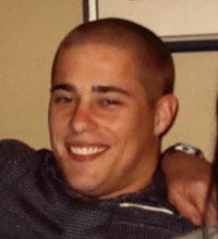 Joshua KyleLarter
