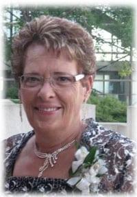 Susan Beatrice Nolan