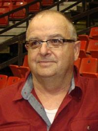 Leonard James Onuski