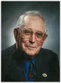 Allan Andrew Shenfield