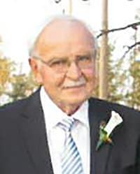 Ewald Grunling