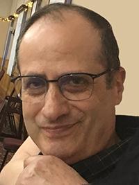 Luigi DeLuca
