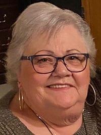Dixie Cherniwchan
