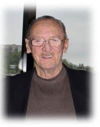 Wayne DouglasHill