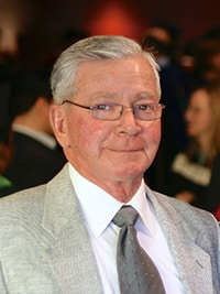 Carbonneau, James Frederick James-Frederick-Carbonneau